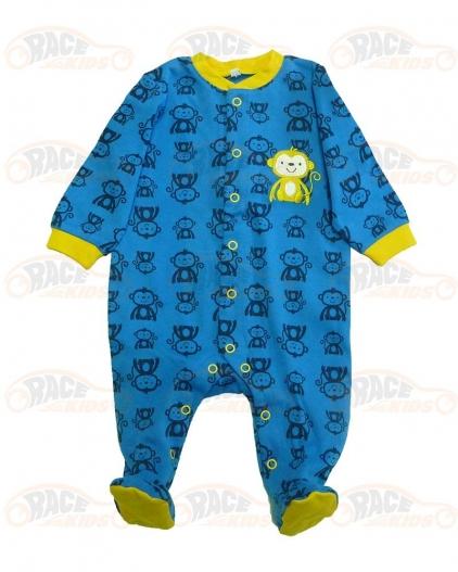 Hainute bebelusi pijamale ieftine - 2