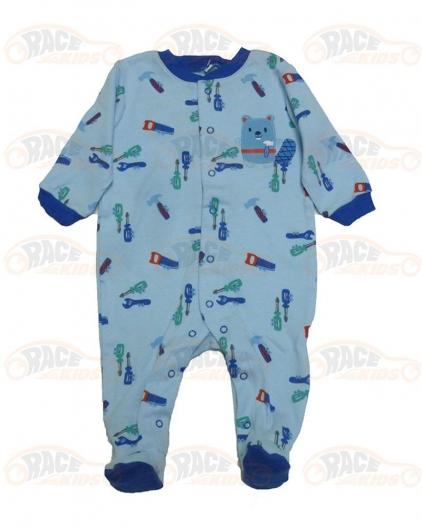 Hainute bebelusi pijamale ieftine - 4