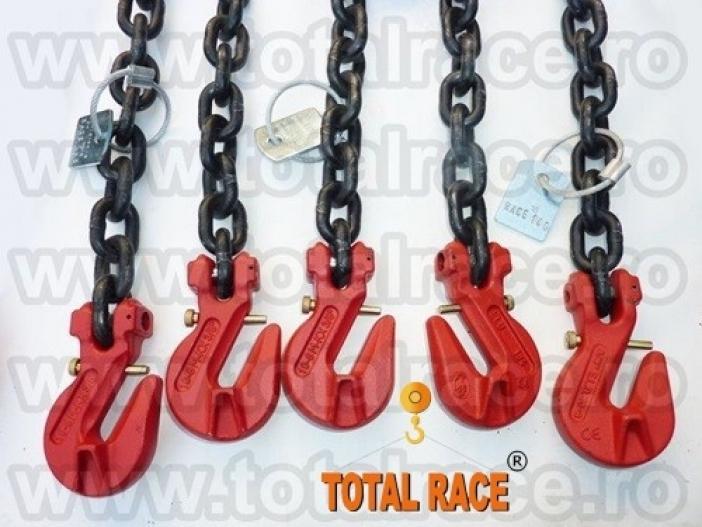 Lanturi de ancorare utilaje la preturi promotionale - 2