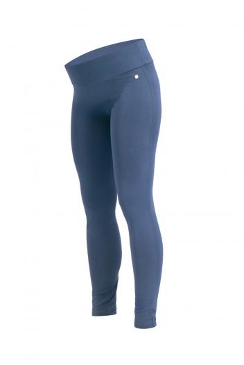 Colanti/leggings gravide Esprit UTB - 3
